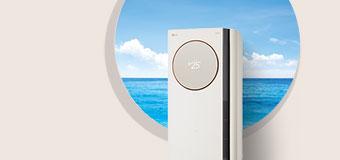 2021 LG 휘센 미리 구매 대축제