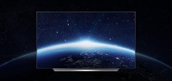 올레드 TV 2021 CES 수상 기념 특별한 혜택 이벤트