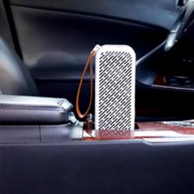 제품소식 LG 퓨리케어 미니공기청정기
