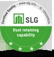 독일 기관 SLG 4 STAR 인증 이미지