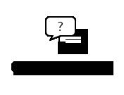 Google 어시스턴트 / Q보이스